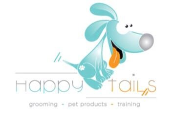 Happy Tails shop and parlour